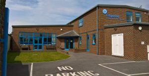 Llittlehampton Girlguiding Centre