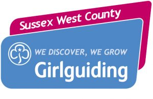 Girlguiding Sussex West